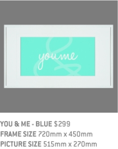 Nursery Print, Wall Art, Blue Nursery, Boys Room, Framed Print, Quote Print, Typography Print, Kids Room